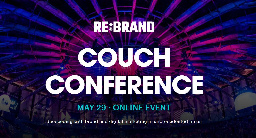 کنفرانس The Next Web